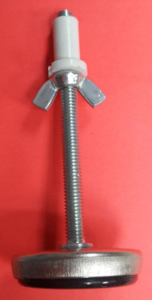 4.5-inch-threaded-glide