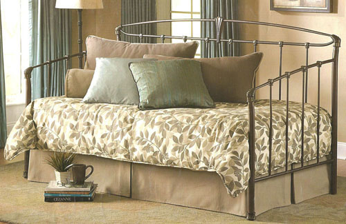 Archer Daybed