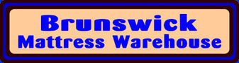 Brunswick Mattress Warehouse